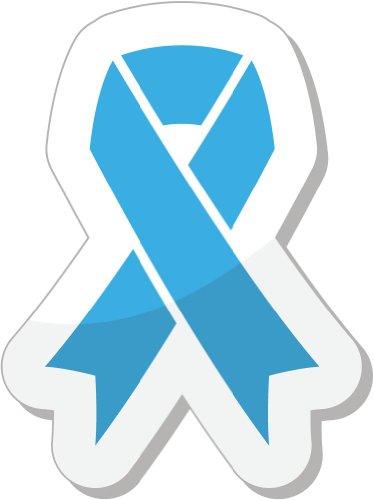 blue-ribbon-prostate-cancer-childhood-cancer-awareness-de-haute-qualite-pare-chocs-automobiles-autoc
