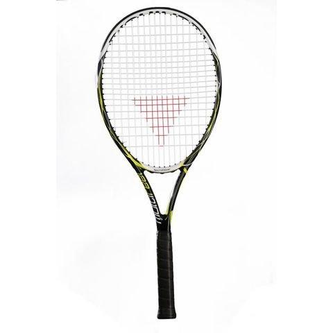 Tecnifibre Multifeel Tennisschläger, Griff L3