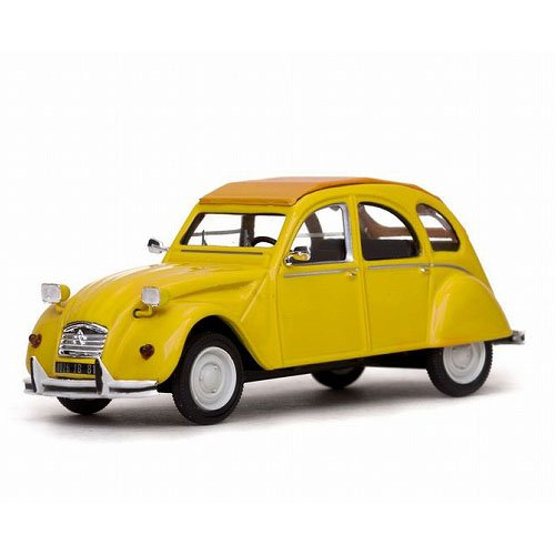 vintage-voiture-vintage-france-1-43-modele-aleatoire