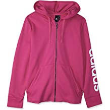 Amazon.it: felpa adidas - Rosa