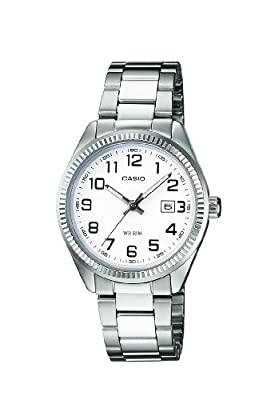 Reloj Casio Collection para Mujer LTP-1302PD-7BVEF