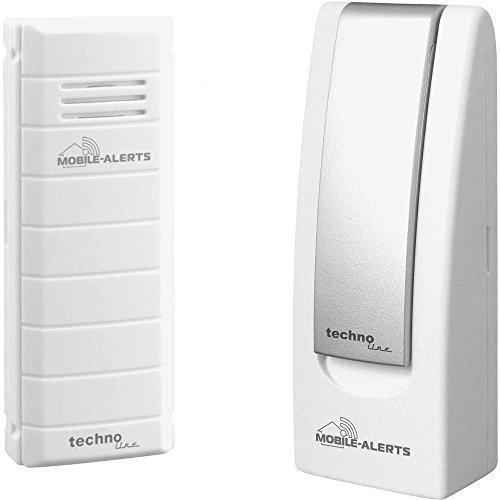 technoline-mobile-alerts-ma-10001-ukset-remote-temperature-sensor-monitoring-via-smartphone-app-and-