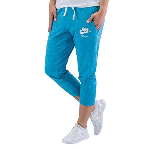 ᐅᐅ  Nike Damen Gym Vintage Jogginghose Test   Vergleich 01   2019 ... 2a04a521a7
