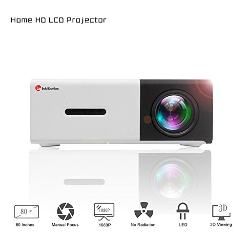 build-excellent-r-portable-projector-pico-led-projector-yg300
