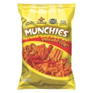 frito-lay-munchies-snack-mix-8oz-bag-pack-of-4-flamin-hot-by-n-a