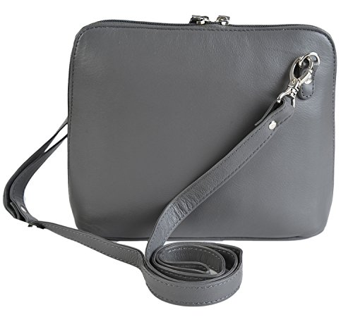 primehide-small-soft-leather-crossbody-shoulder-wedding-bag-various-colours-838-slate