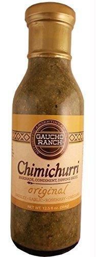 gaucho-ranch-all-natural-chimichurri-sauce-original-14-fl-oz-by-gaucho-ranch
