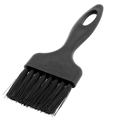 sourcingmapr-nero-piatto-plastica-manico-del-pennello-pcb-polvere-per-pulizia-in-esd-antistatico