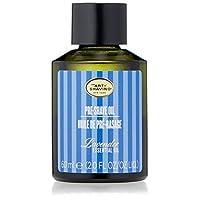 The Art of Shaving Pre-Shave Oil, Lavender, 60ml