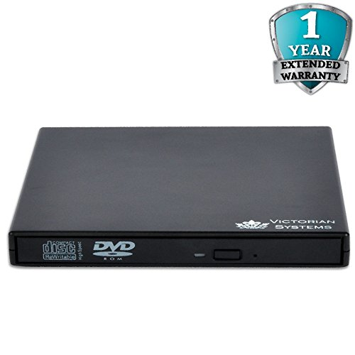 external-dvd-drive-usb-20-slim-portable-cd-rw-dvd-rom-dvd-drive-cd-burner-writer-rewriter-copier-for