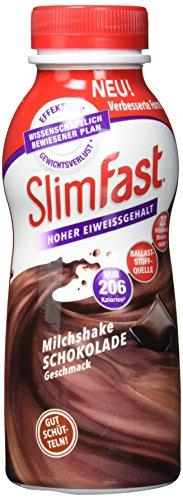 slim-fast-fertiggetrank-schokolade-3er-pack-3-x-325-ml
