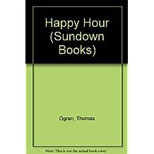 Happy Hour (Sundown Books)