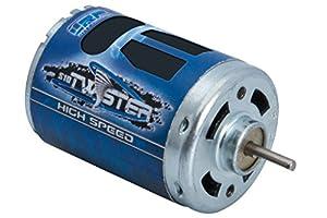 LRP Electronic 124062 - S10 Twister Alta Velocidad del Motor