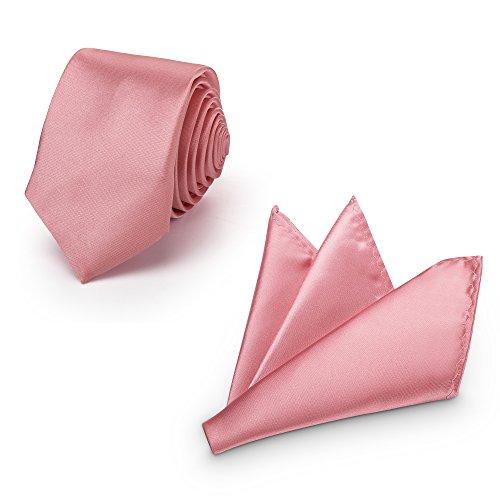 392d38faa60c65 vanVerden Herren Fun T-Shirt Fake Anzug Krawatte Einstecktuch JGA Bräutigam  Plus Geschenkkarte