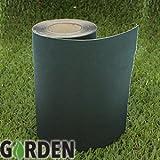 Nahtklebeband für Kunstrasen, 5 m x 15 cm, Grün