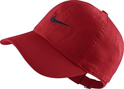 Nike Swoosh Heritage 86 YTH Gorra de Tenis 209b3098c11