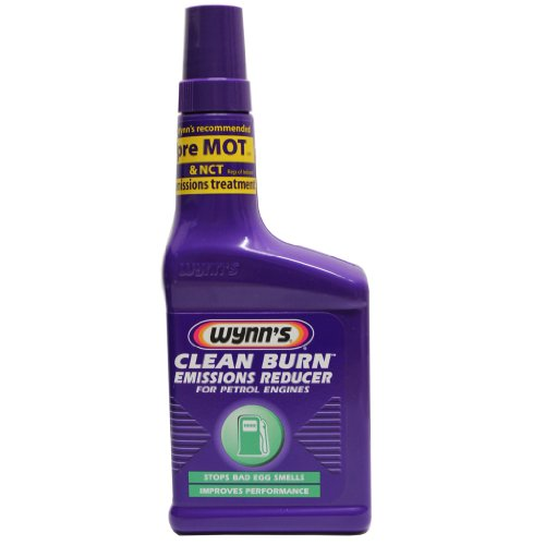 all-trade-direct-wynns-clean-burn-emissions-reducer-for-petrol-engines-67264-pre-mot-treatment