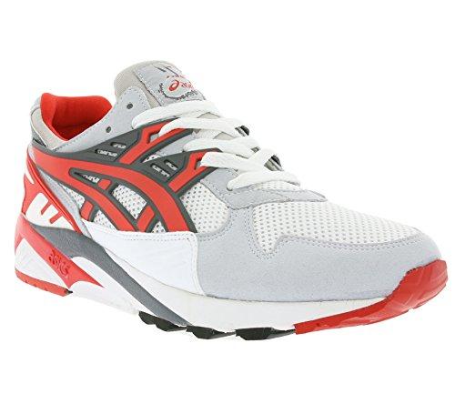 asics-onitsuka-tiger-gel-kayano-trainer-h403n-0123-sneaker-shoes-schuhe-mens
