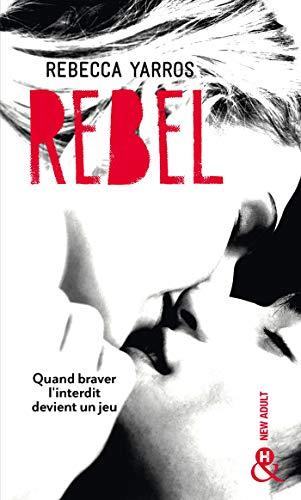 Rebel: Après