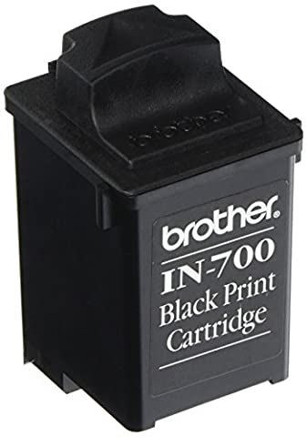 Brother IN 700 Tête d'impression pour LW 710i/800ic/810icBL/840ic