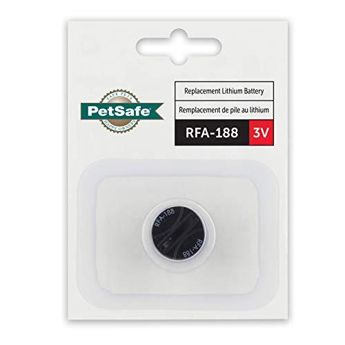 PetSafe 3 Volt Battery Module