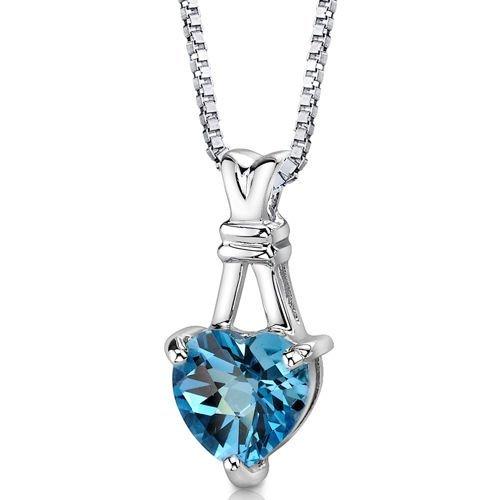 peora-apasionado-pledge-plata-de-ley-acabado-rodio-300quilates-en-forma-de-corazn-swiss-azul-topacio