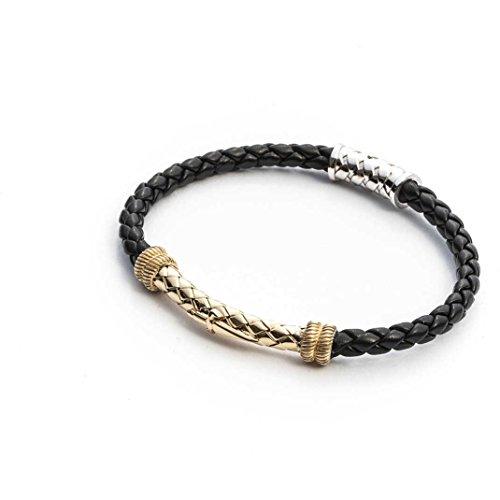 pulsera-joyas-para-hombre-cesare-paciotti-casual-cod-jpbr1291g