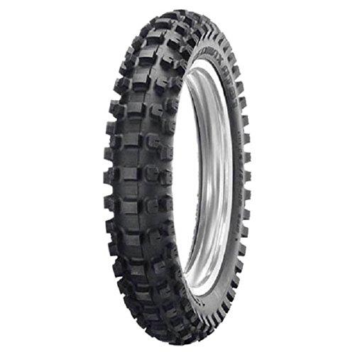 Dunlop 634995 Pneu toutes saisons 120/90/R18 65M E/C/73dB