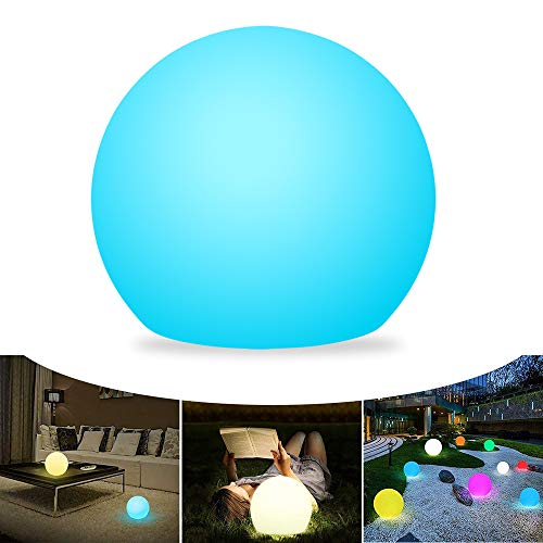 Led Night Lights Objective Touch Switch Remote Control Room Light 3d Print Mushroom Led Lamp Bedroom Decor Kids Night Light Gift 2019 New Fashion Good Taste