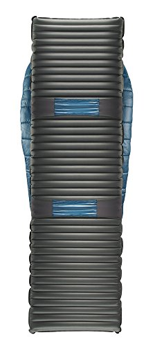 Therm-a-Rest Saros Synthetic Bag - 3