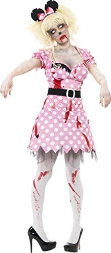 adulto-disfraz-de-zombie-disfraz-de-roedores-completo-color-rosa