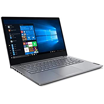NEXOC G521CLS i5-8400 (8GB, 500GB SSD: Amazon.es: Informática