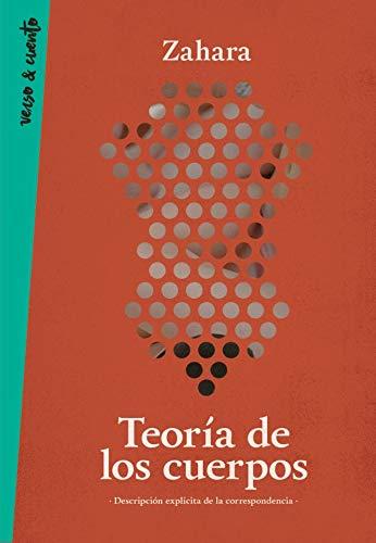 Teoría de los cuerpos: Descripción explícita de la correspondencia: (Verso&Cuento)