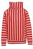 Drykorn Pullover Etina für Damen Rot S