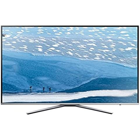SAMSUNG TV LED 49 UHD 4K SMART TV