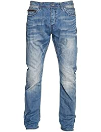 QS by s.Oliver Jeans  Droit Homme