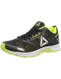 4eaa525342614b Reebok Men s Running Shoes