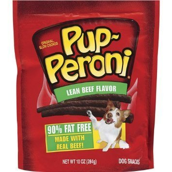 pup-peroni-lean-beef-flavor-dog-snacks-10-ounce-two-pack-by-pup-peroni
