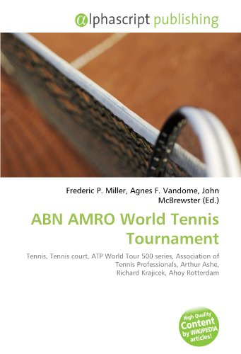 abn-amro-world-tennis-tournament-tennis-tennis-court-atp-world-tour-500-series-association-of-tennis