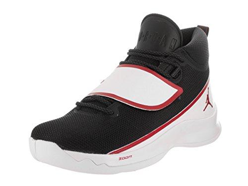 scarpe nike tennis vinci