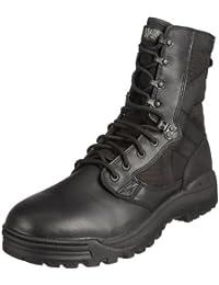 Magnum Adult Scorpion, Chaussures sécurité mixte adulte