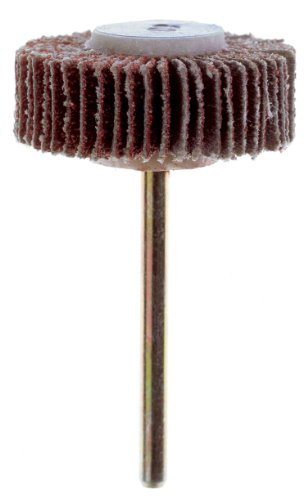 Preisvergleich Produktbild Dremel 502.38PO Räder–Lamellen