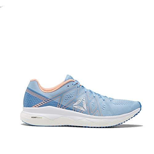 Reebok Women's Floatride Run Fast Shoe