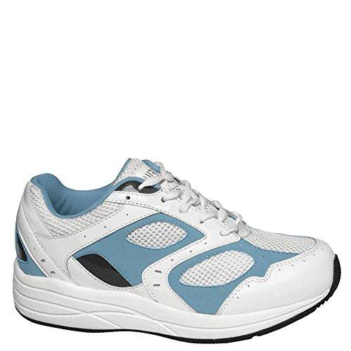 Drew Shoe 10285 Damen