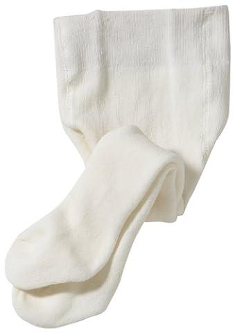 Playshoes Unisex - Baby Strumpfhose 499011 Thermo - Strumpfhosen in verschiedenen Farben von Plashoes, warme Thermostrumpfhose, Oeko-Tex Standard 100, Gr. 50/56, Beige (2