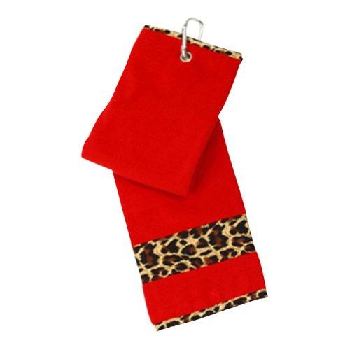 glove-it-womens-towel-leopard