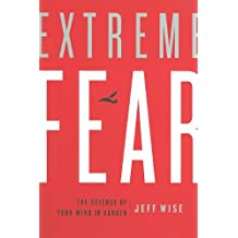 Extreme Fear (Macmillan Science)