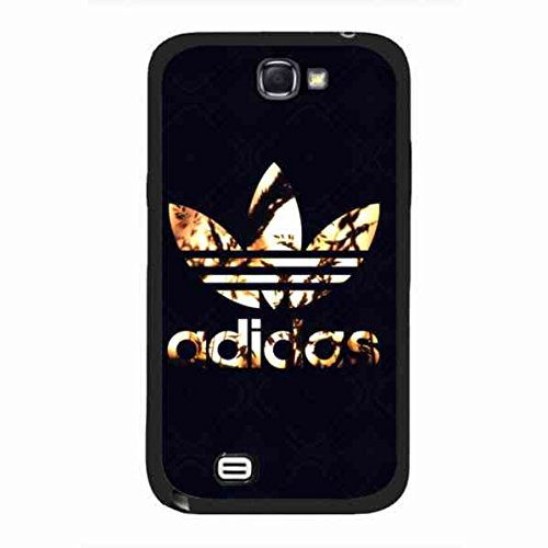 adidas-sports-brand-collection-phone-schutzhlle-for-samsung-galaxy-note-2-adidas-sports-brand-person