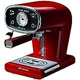 Ariete 1388A Cafè Retrò Macchina da Caffè