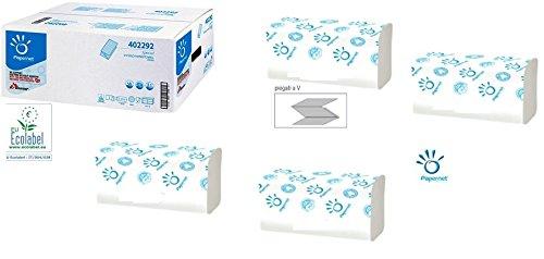 irpot-15-x-pacco-da-210-asciugamani-piegati-v-papernet-402292-per-ufficio-ristorante-bagno-hotel